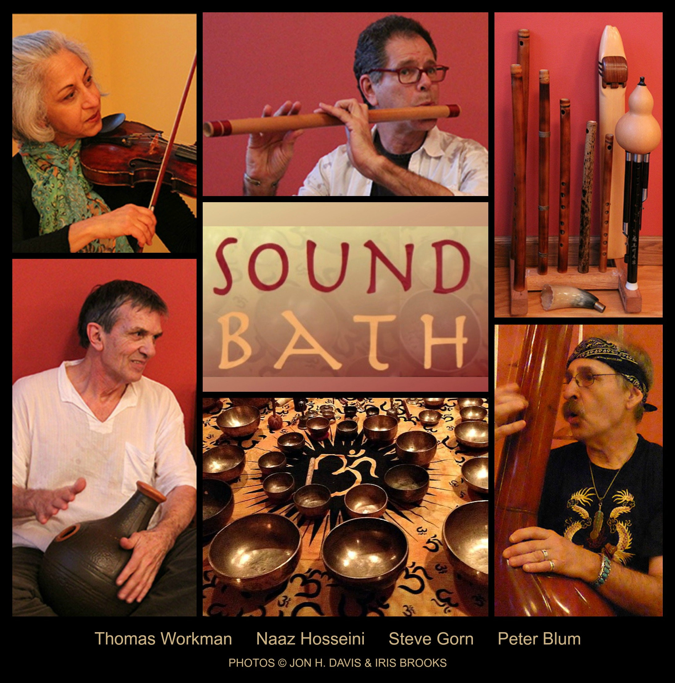 SoundBath Collage-3 150429 v7