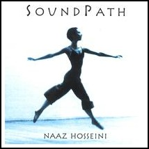 SoundPath CD